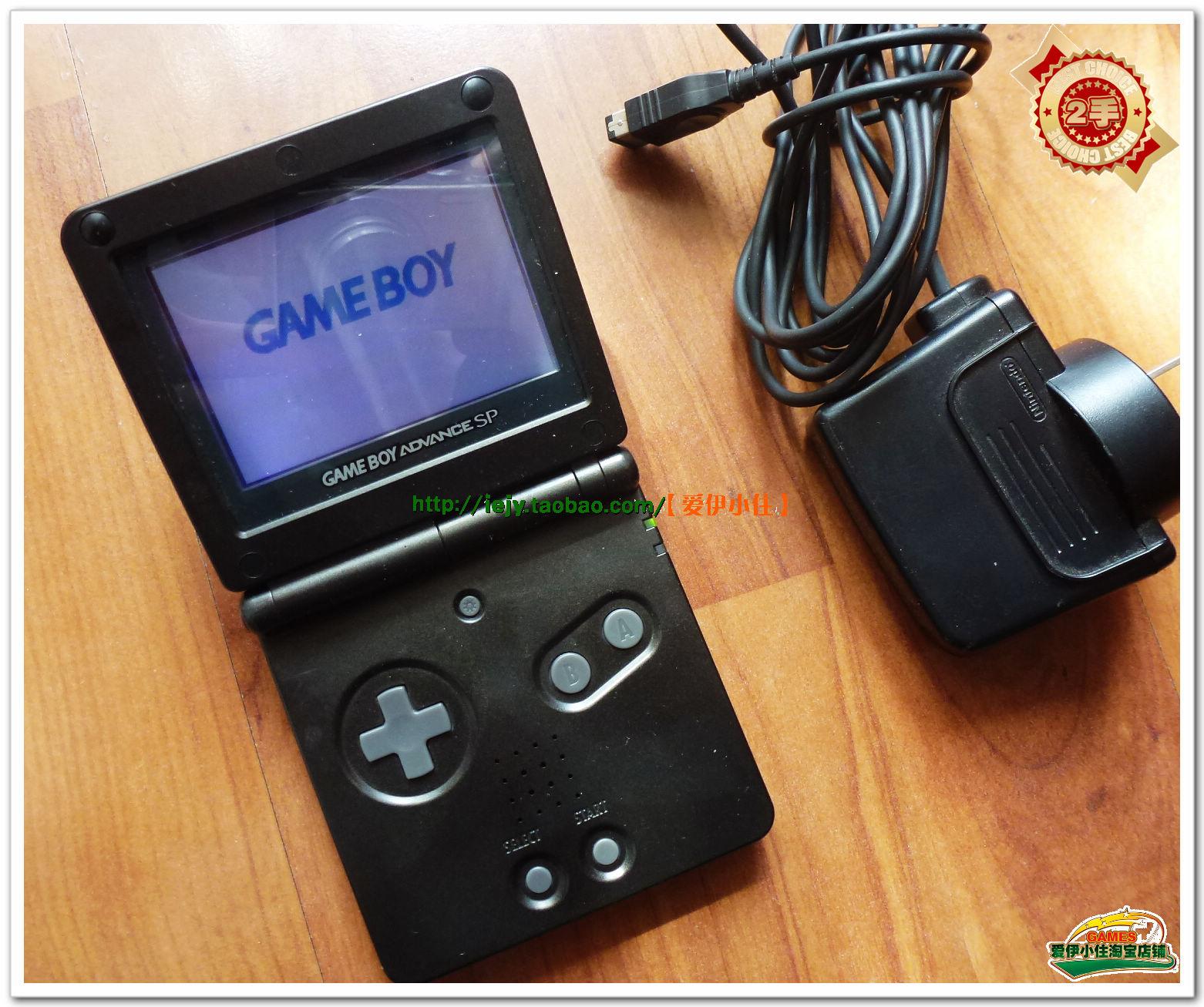 Игровые приставки PSP / NDSL / PSV Артикул 559975512469