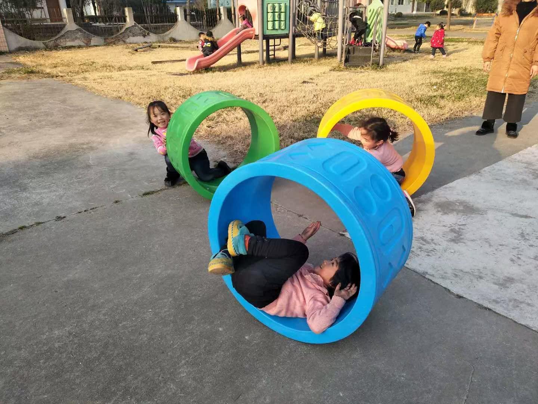 Детские игрушки / Товары для активного отдыха Артикул 594065987673
