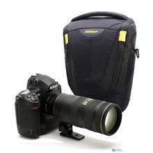 尼康D5D4SD850D800D810D750D700D3+70-200mm单反相机包摄影三角包
