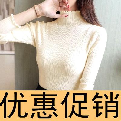 2016新款男裤子腰带装饰质感面料完美裤型小脚休闲裤K525