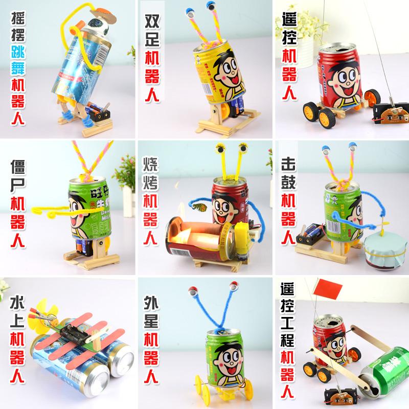 Научные игрушки Артикул 45362703799
