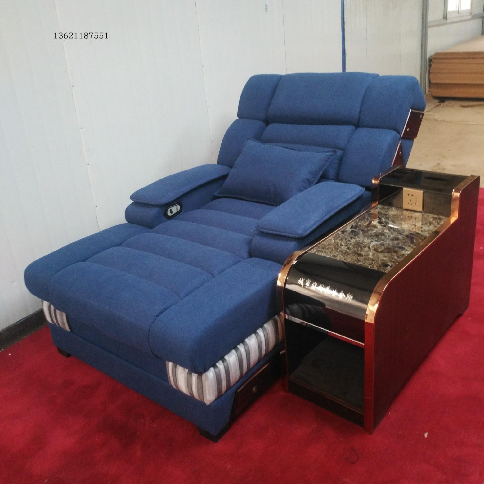 Кресла для отдыха Артикул 590297652402