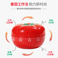 Pomodoro clock method timer management 25 minutes time management students to do questions 60 minutes timer