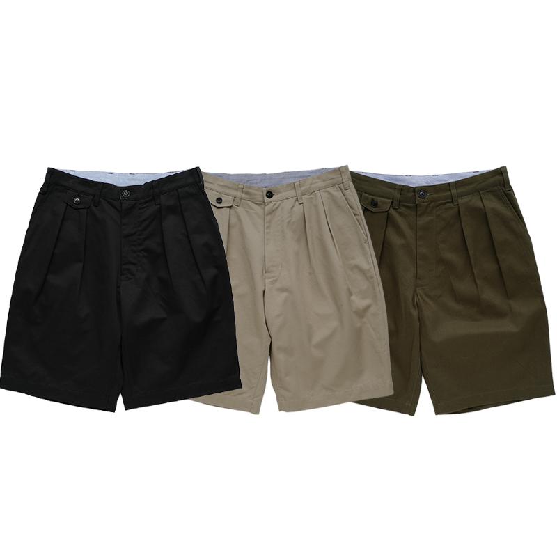 Камуфляжные брюки Артикул 586857234057
