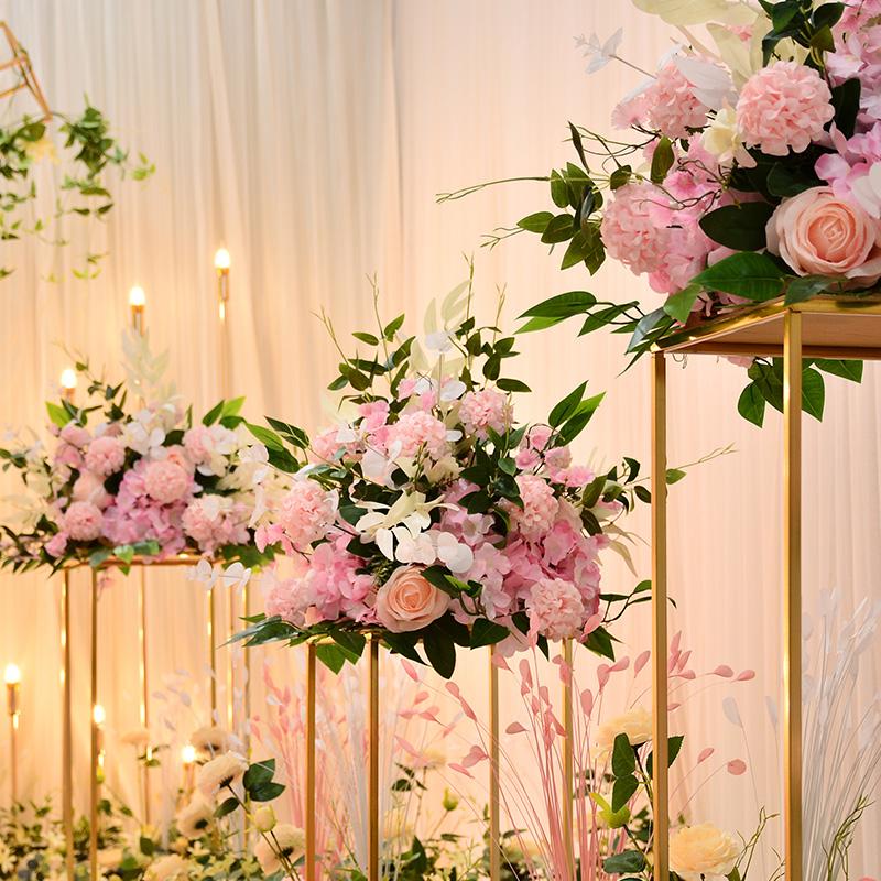 Свадебные цветы / Цветочные украшения Артикул 591067354105
