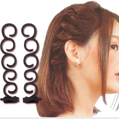 Стайлеры и выпрямители для волос Артикул 545683793240