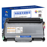 Applicable brother TN2115 powder box MFC7340 DCP7030 7450 7840 ink cartridge HL2140 Lenovo M7250N M7205 LJ2200L LT2922 printer DR2150 toner cartridge