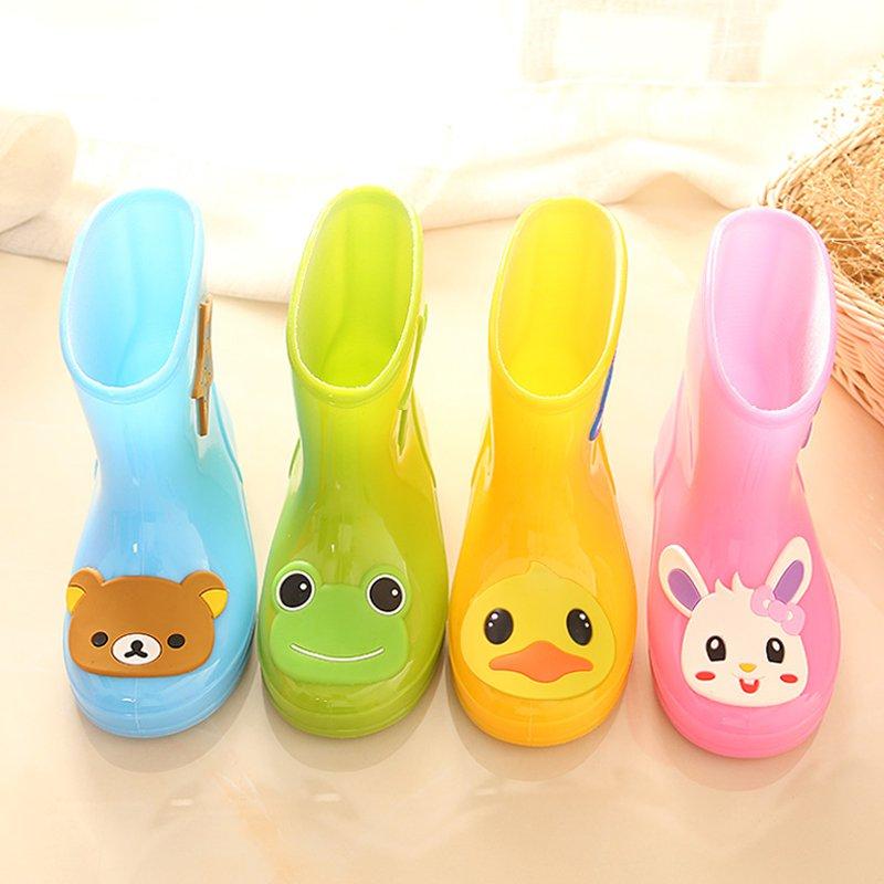 Детская обувь / Одинаковая обувь для детей и родителей Артикул 593577757843