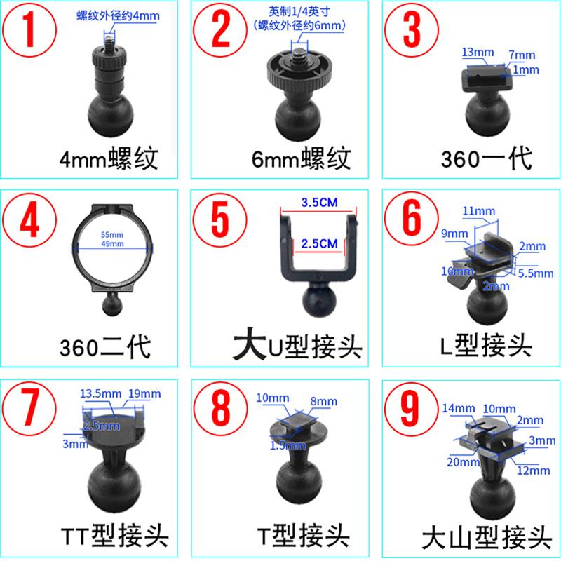 Внутриигровые ресурсы Qihoo 360 credits Артикул 598014123526