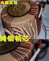 纯铜汽车电瓶充电器12V24V伏通用型全自动智能大功率蓄电池充电机