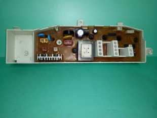 原装三星洗衣机电脑板DC41-00038A XQB50-L65 XQB50-L7