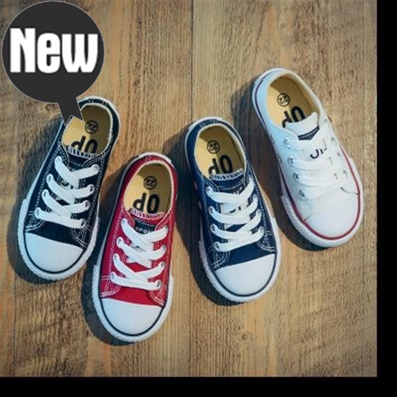 Детская обувь / Одинаковая обувь для детей и родителей Артикул 594535453952