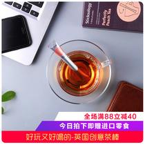 茉莉红茶茶叶500g散装浓香茉莉花红茶滇红茶2018新茶特级红茶包邮