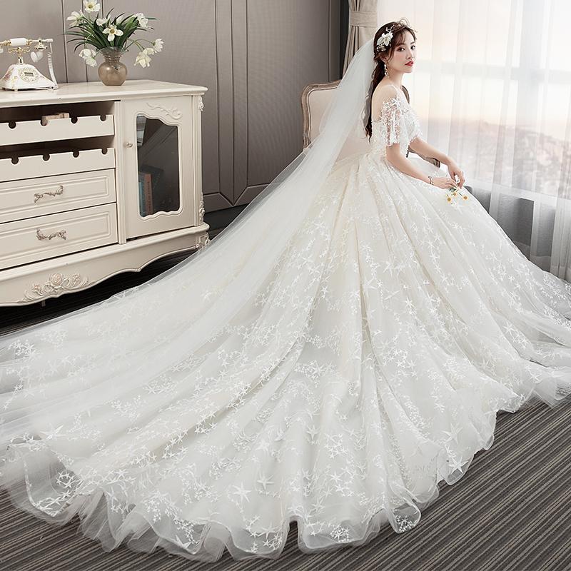 Свадебные платья Артикул 576387042892
