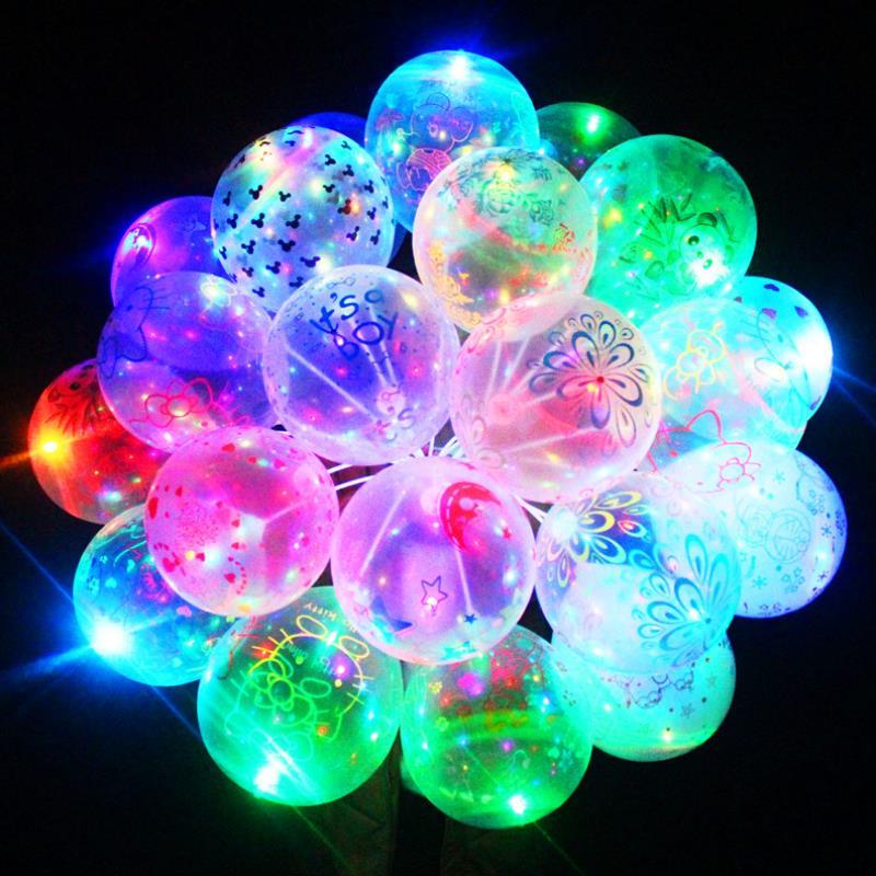 Воздушные шары / Насосы для воздушных шаров / Гелий Артикул 589487595070