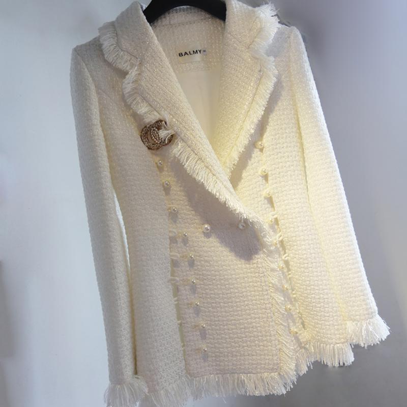 Женские шерстяные пальто Артикул 557604966469