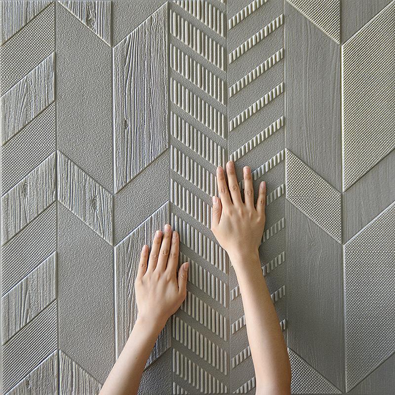 Плиты на стену Артикул 598651427695