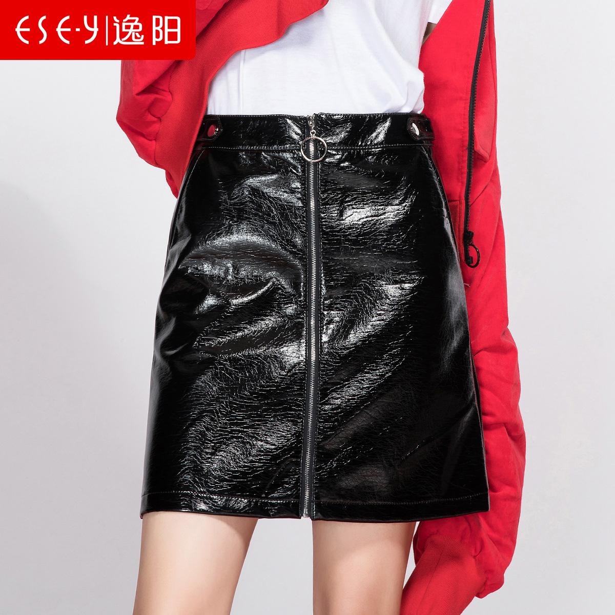 韩版女裤裙