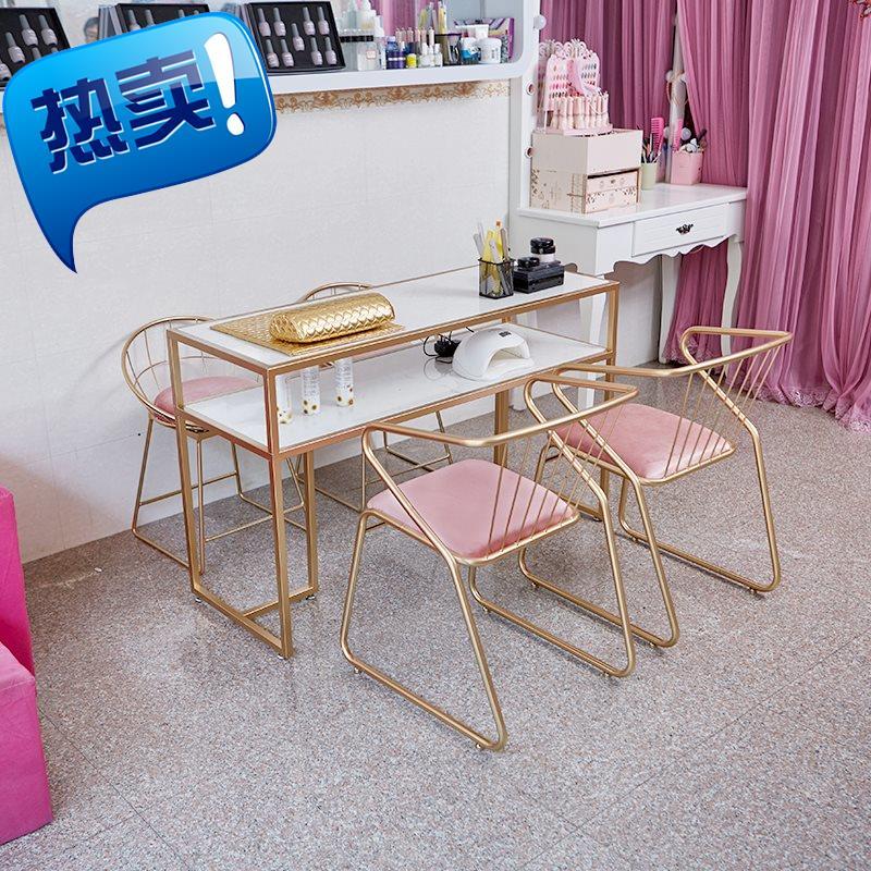 Маникюрные столы для салонов Артикул 594094295152