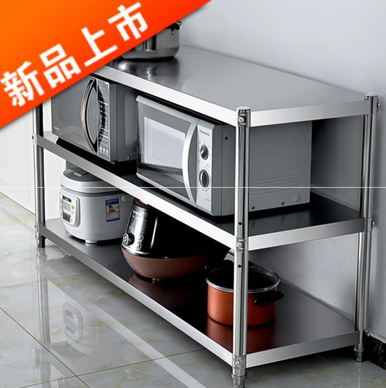 Мебель для ресторанов / Фургоны для продажи еды Артикул 589075910590