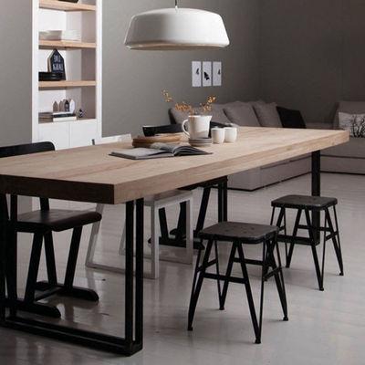 小户型客厅小桌子十大品牌