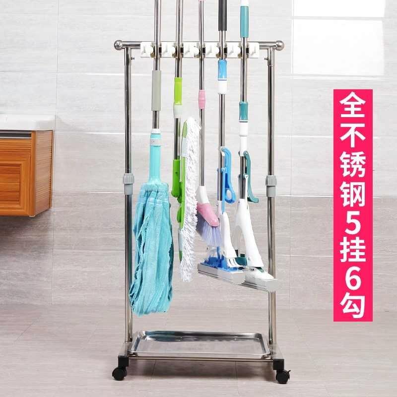 Аксессуары для ванной комнаты / Контейнеры для хранения Артикул 598133096282