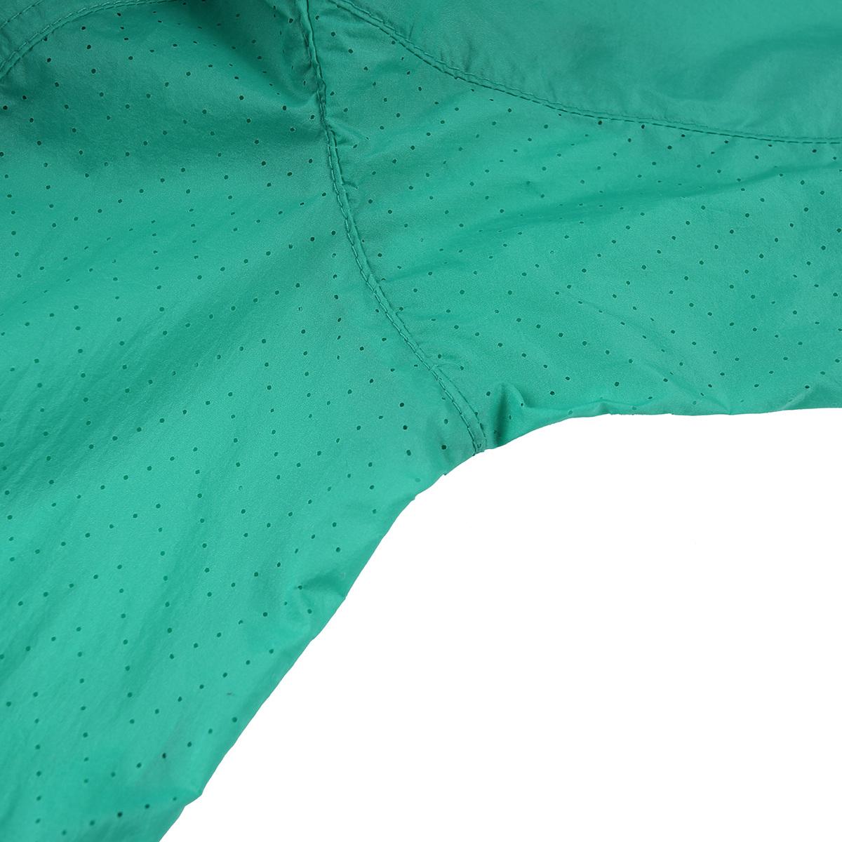探路者防晒衣 春夏户外女透气抗紫外线外套防晒衣UPF40+J