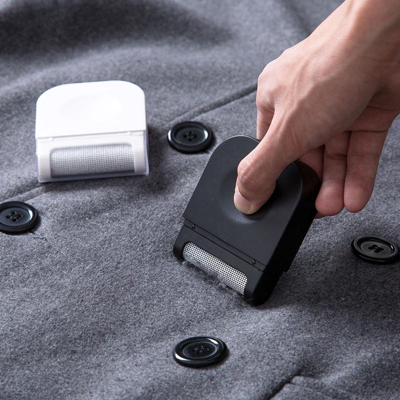 <font color='red'><b>衣服</b></font>刮毛器去球修剪器家用衣物除毛刷