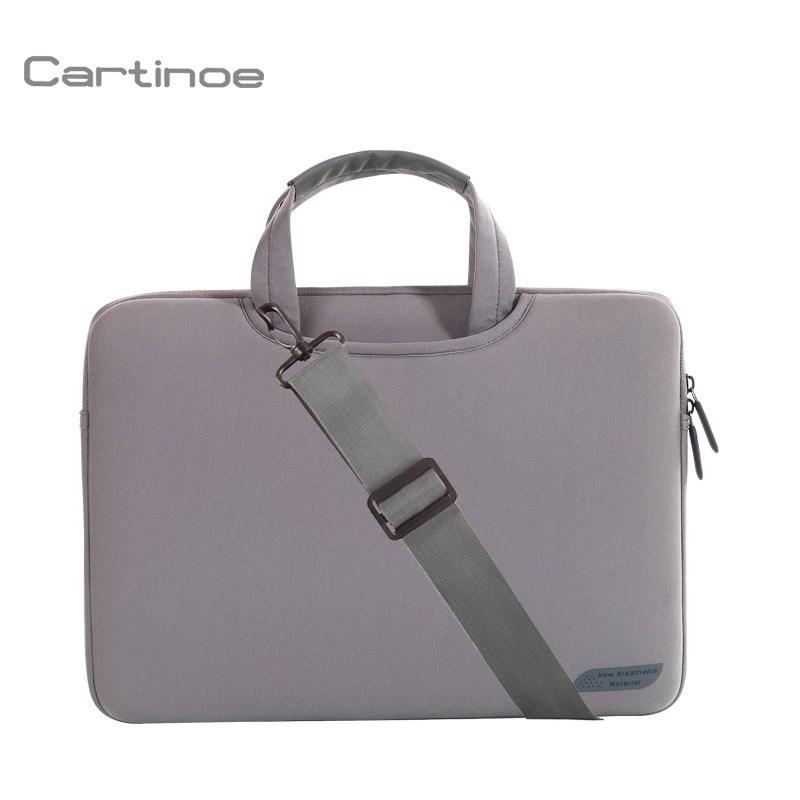 男士款苹果ipad pro9.7寸平板电脑手提胸挂包 手提内胆背手提袋子