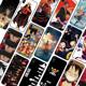 海贼王手机壳iPhone苹果x/7plus/oppo/k1/vivox21华为p20小米8/9