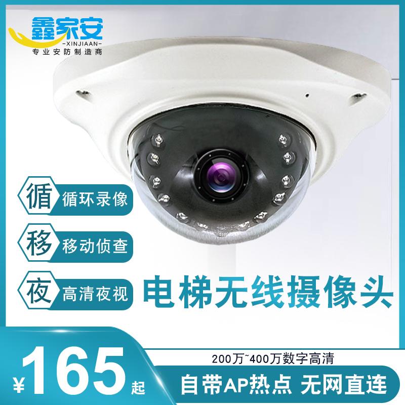 Веб-камеры Артикул 575371414686