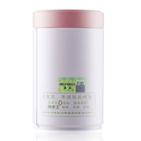 Drunk pure quiet 2 Oolong tea no farmer residual amino acid high wild Wuyi rock tea cold bubble thick fragrance type 125g