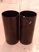 配件家用薯类磨浆机滚筒 土豆红薯淀粉机滚齿 磨粉机滚桶大型刺桶