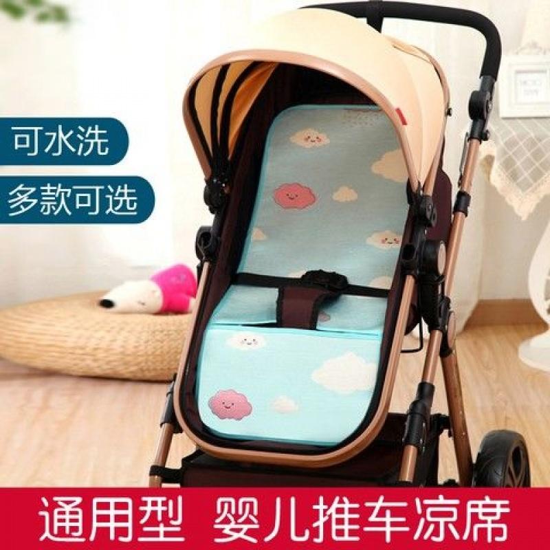 Противомоскитные сетки для детей / Детские циновки Артикул 596937512670