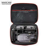 MAXCAM DJI MAVIC AIR/PRO/XiaoSPARK Receiving Bag Portable Box Accessories