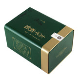 2019 new tea orchid-type Taiping monkey Quite-class 250g handmade tea mountain pinch tip 1915