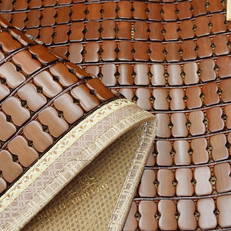 刀塔201906201107沙发椅