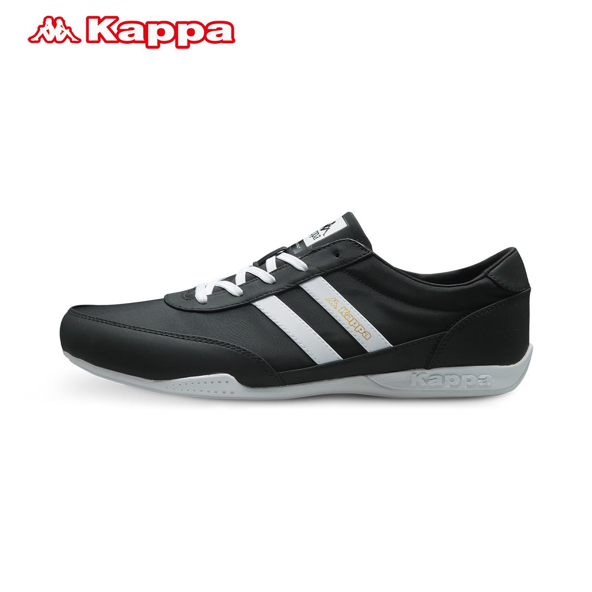 卡帕休闲鞋正品