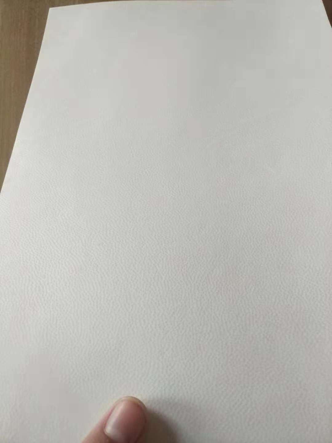 羊皮纸 真皮 高档 欧式风格 千年不坏中世纪手抄本情书贺卡绘画纸