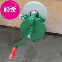 磨刃机用多棵粒碗形砂轮600400320200150100合金沙轮