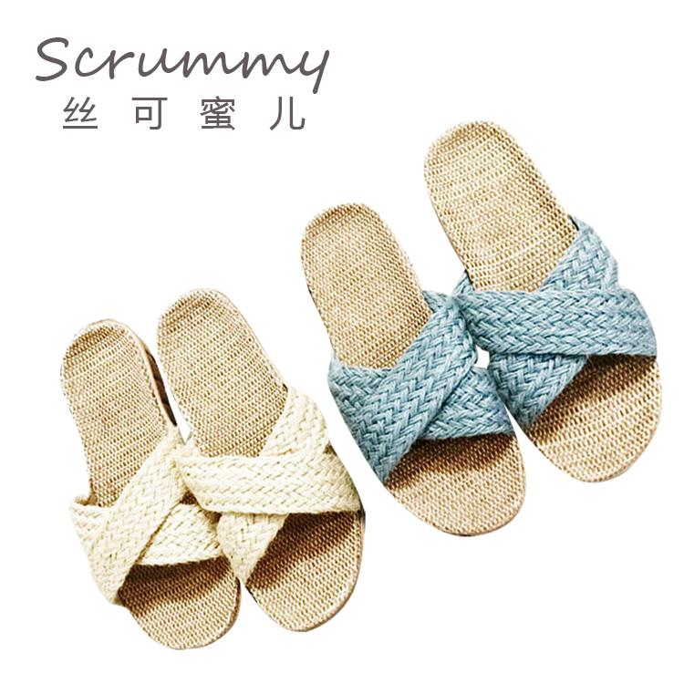 Вязаная и тканевая детская обувь Артикул 568551171658