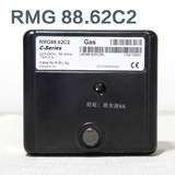 Siemens program controller RMG88.62C2 RMO88.53C2 Liya Road burner special program control box
