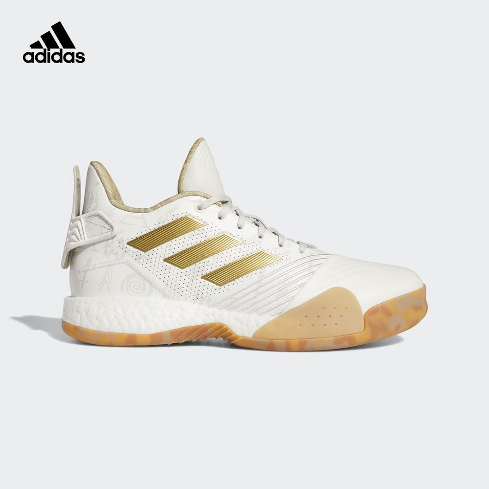 阿迪达斯官方TMAC Millennium 男子场上篮球鞋G27750 EE4157