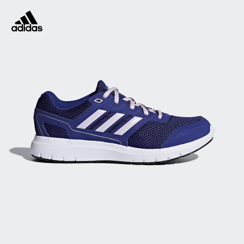 阿迪达斯adidas duramo lite 2.0 w 女子 跑步 跑步鞋 CG4053