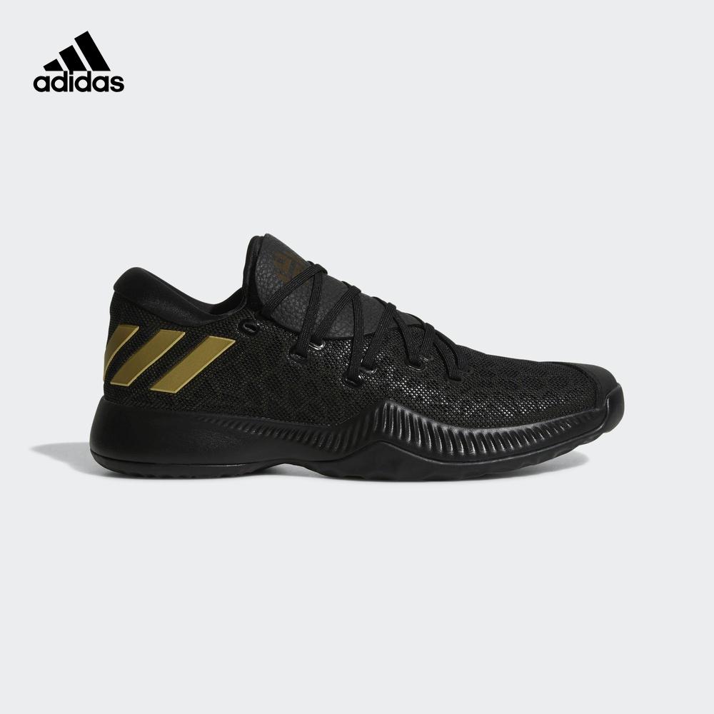阿迪达斯官方 Harden B/E 男子篮球鞋 AC7819 AC7865 AC7820