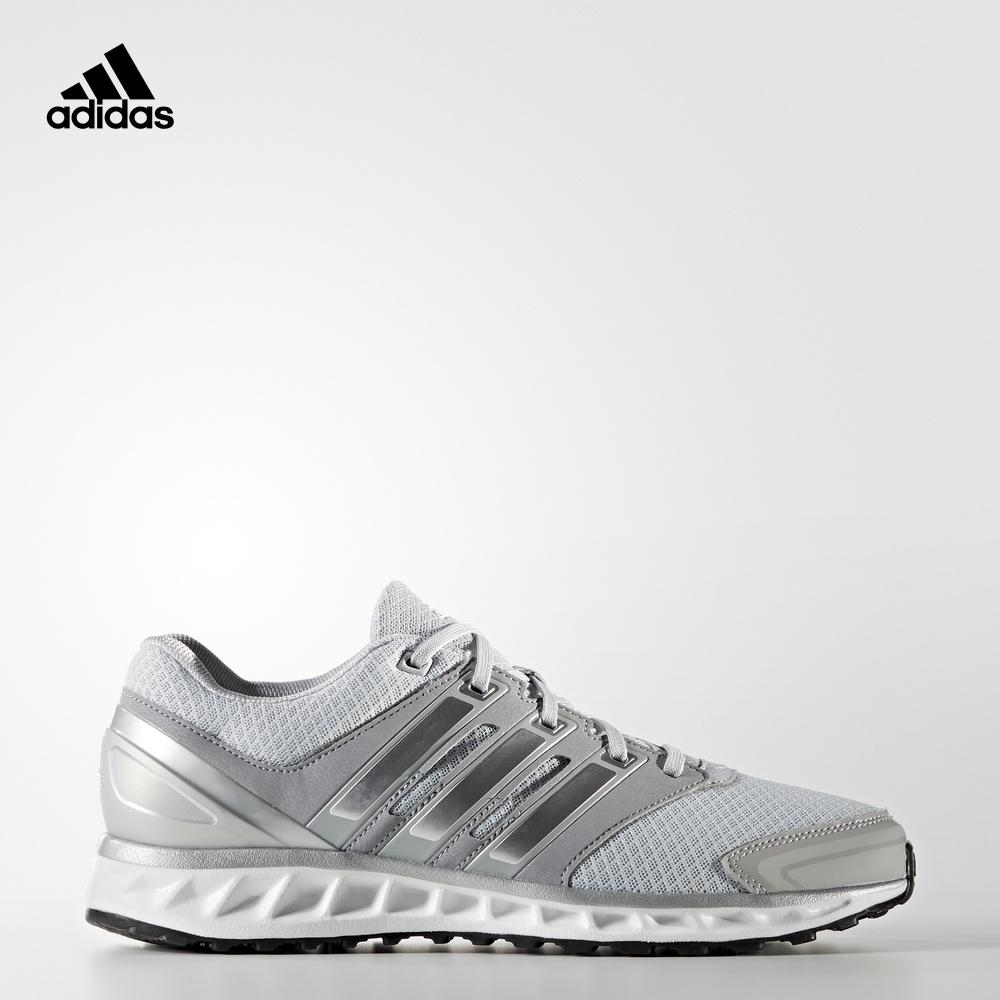 阿迪达斯官方 falcon elite 3 u 男女跑步鞋 CP9690 S76794