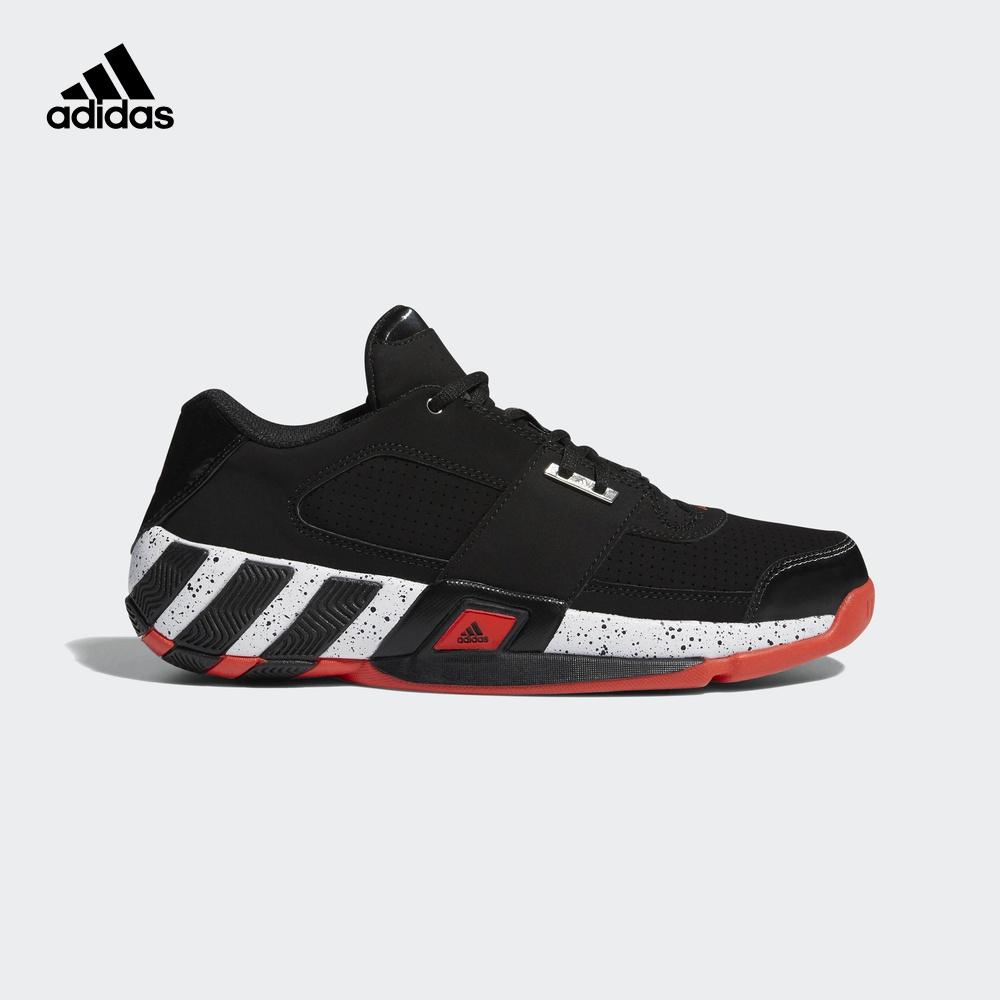 阿迪达斯官方adidas 篮球 男子 Regulate 团队篮球鞋 Q33337