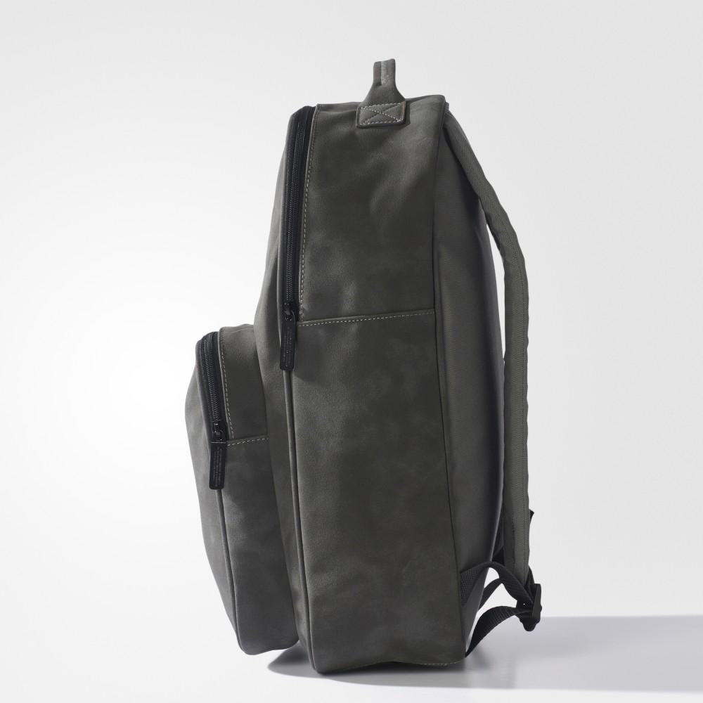 adidas 阿迪达斯 三叶草 男女 背包  BK7056