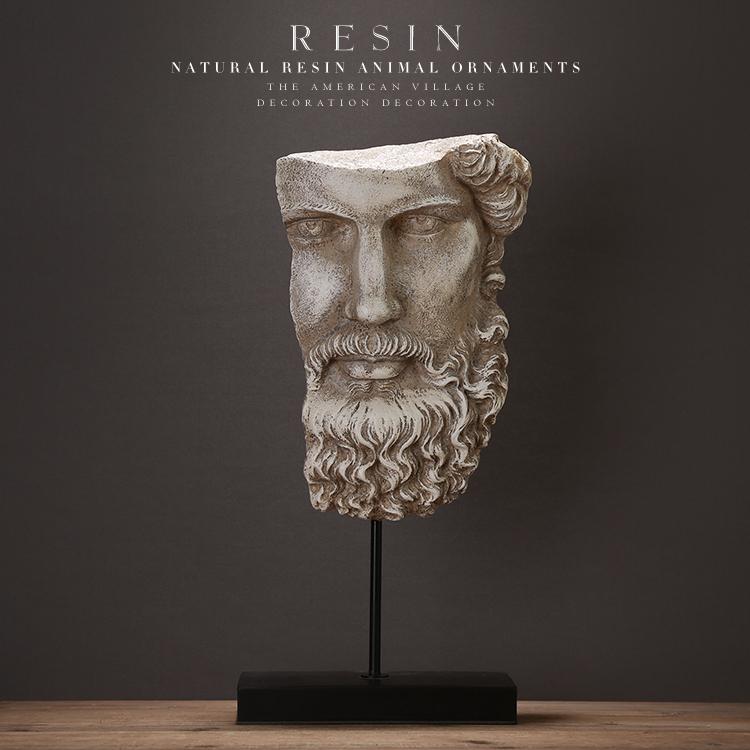 Сувениры в стиле древности Артикул 534315232991