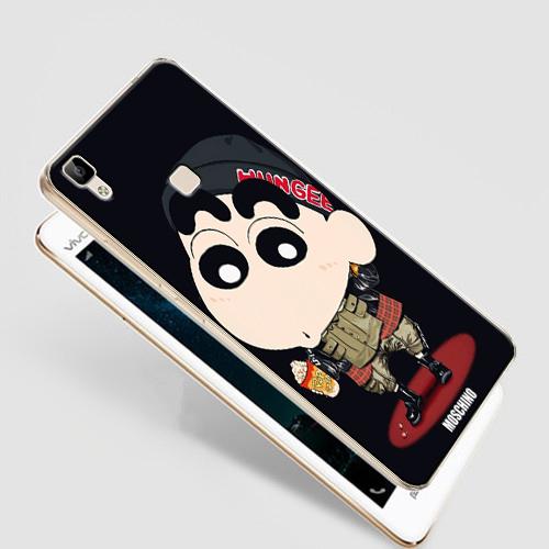 手机壳vivov1